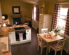 small country cottage kitchen ideas small condo kitchens swell group secret cottage holiday property the living