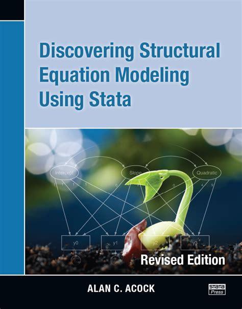 multilevel modeling using r books stata bookstore multidisciplinary