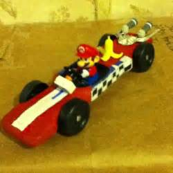 mario kart pinewood derby template 245 best images about pinewood derby cars on