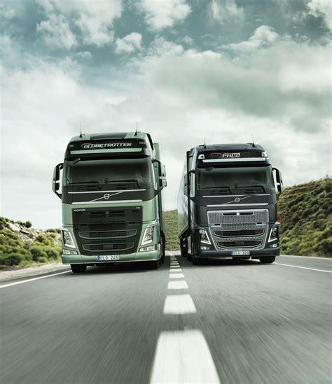 volvo trucks com uk volvo fh trucks cabover volvo volvo