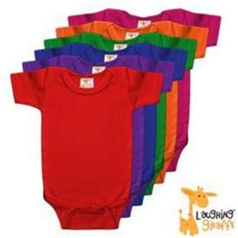 colored onesies kidsblanks helps to reduce sids cases which are on the
