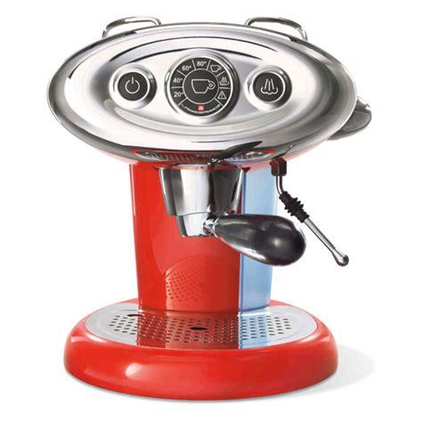Macchina Caffè Illy   Recensioni e Opinioni