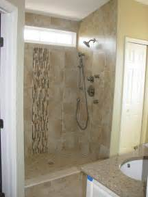 Shower Tile Designs For Small Bathrooms 28 amazing pictures and ideas of the best natural stone