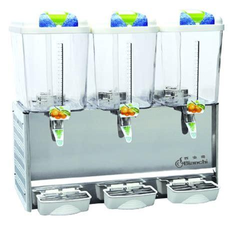 Juice Dispenser Malaysia juice dispenser free on loan malaysia