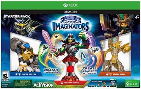 Kaos Army Playstation One skylanders imaginators xbox 360 end 5 26 2020 7 28 pm