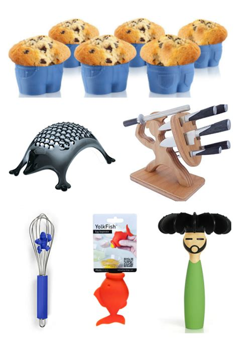 best kitchen gift ideas best kitchen gift ideas 100 images best kitchen gift