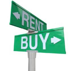 renting vs buying the true cost of home ownership can