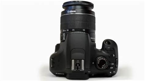 Gambar Dan Kamera Canon 1200d review canon eos 1200d kelebihan dan kekurangan info kamera digital