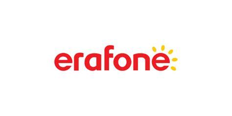 erafone online blibli com promo logitech new arrival fan collection