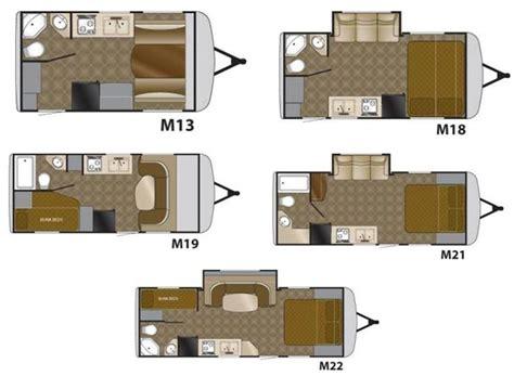 small travel trailer floor plans heartland edge ultralite travel trailer cers pinterest
