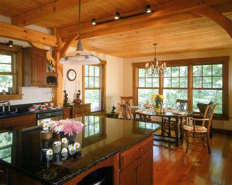 Hearthstone Home Design Utah hearthstone home design free standing gas fireplace