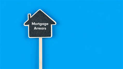 Mortgage Solutions Address Mortgage Arrears Personal Debt Solutions