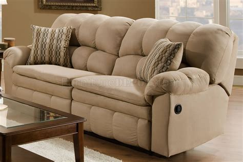 microfiber reclining sofa and loveseat microfiber reclining sofa and loveseat calgary reclining