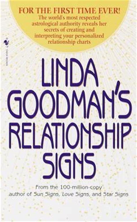 libro man s search for ultimate meaning di viktor e frankl linda goodman s relationship signs by linda goodman reviews discussion bookclubs lists