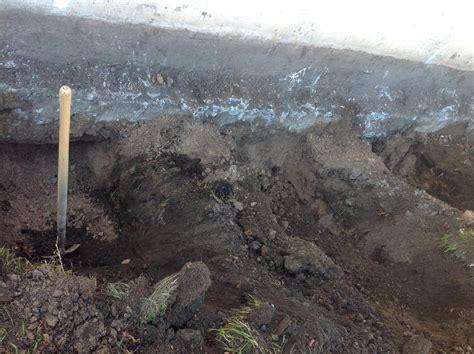 Vapor Door Idaho Falls by Sinking Foundation