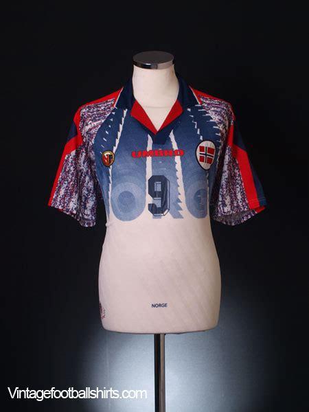 Shirt Flo 1997 98 away shirt flo 9 m for sale