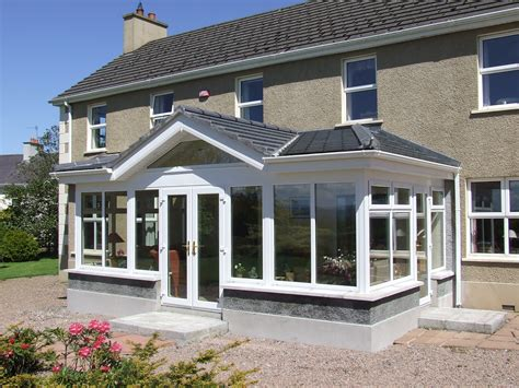 Sunroom Designs Ireland conservatories sunrooms sun rooms ashgrove northern ireland