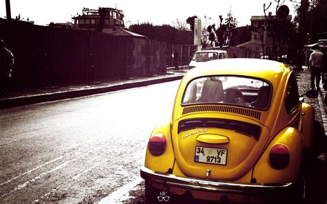 volkswagen beetle background vintage wallpaper hd pictures one hd wallpaper pictures