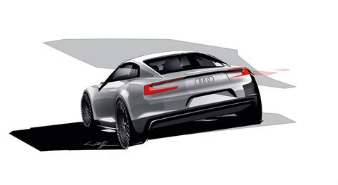 stanced cars drawing so over people hating on quot stanced quot cars zen garage