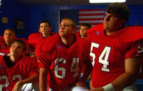 Watch Facing The Giants 2006 Facing The Giants 720p Tv