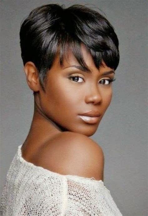 www americanbest com 20 best collection of short hairstyles for african