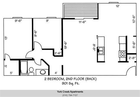york creek apartments floor plans york creek apartments floor plans best york creek