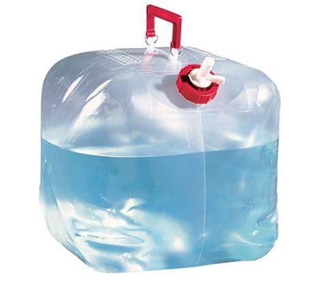 Water Jug Dispenser 2 Kran Kapasitas 13 8 Liter Delvonta Limited reliance 5 gallon collapsible water jug sportsman s