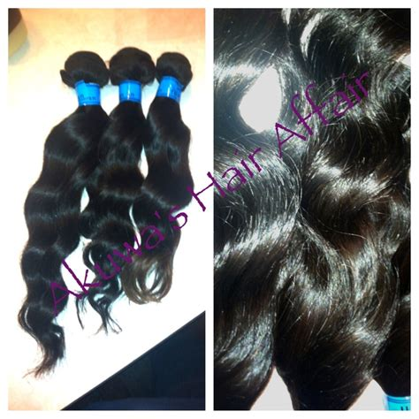 best brazilian hair vendor aliexpress best brazilian hair on aliexpress