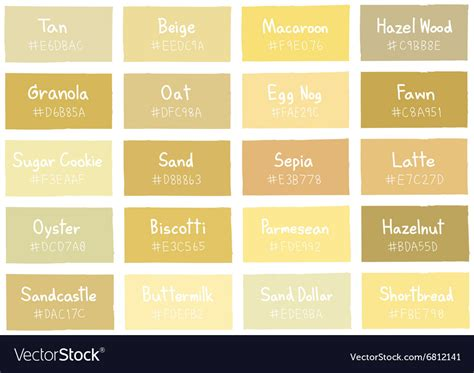 yellow color code fantastic yellow color chart collection coloring page