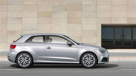 2019 Audi E Quattro Cost by 2019 Audi A3 E Sportback E Nuevo Spirotours