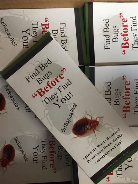 bed bug finder find bed bugs before they find you ibbra