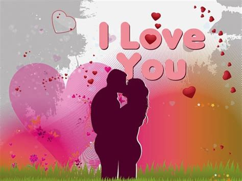 happy valentines day 2018 images wallpapers pictures