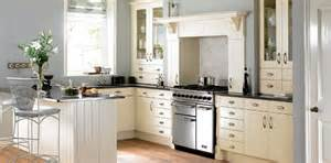 Home Design And Decor Reviews Shaker Kitchen Home Design And Decor Reviews