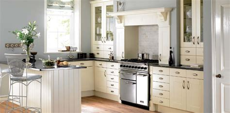 shaker kitchen designs simply inspiring 10 wonderful kitchen design lines that