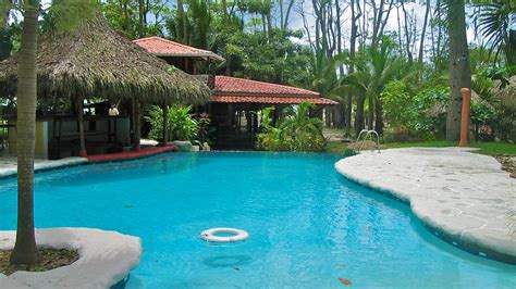 travel costa rica costa rica travel book cheap vacations trips expedia