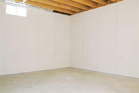 basement paneling system zenwall basement finishing wall paneling system