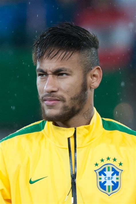 neymar is the lead cover star of pes 2016 full reveal