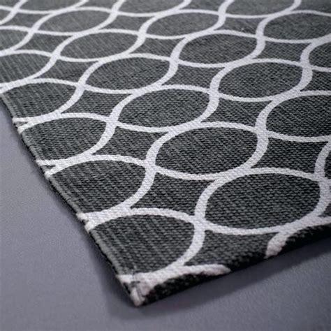 langer flur teppich