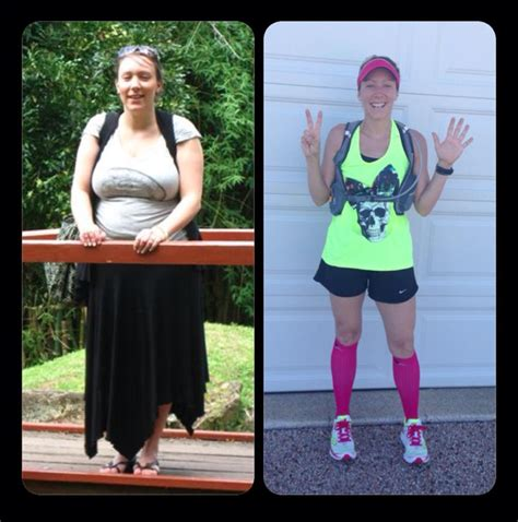 weight loss 60 kg to 50kg see how has lost 50kg