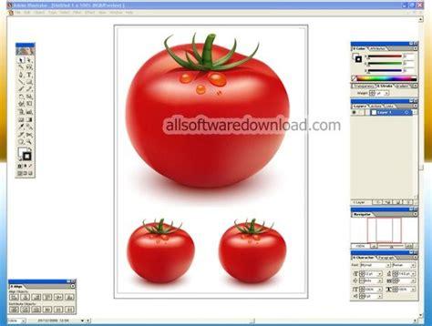 adobe illustrator cs3 free download full version download com t 233 lecharger adobe illustrator cs3 portable free download