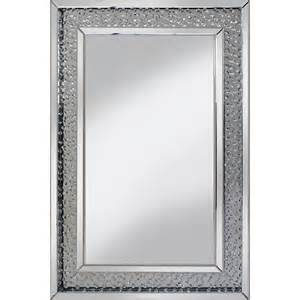 Large wall mirror shop for cheap house accessories and