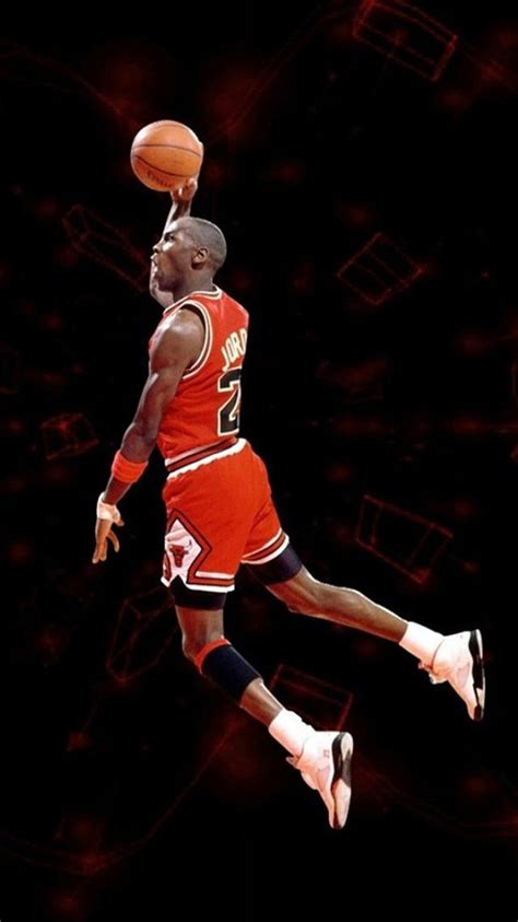 jordan wallpaper hd iphone 6 plus jordan iphone 6 wallpapers hd iphone 6 wallpaper