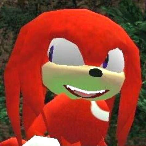 the face you make knuckles blank template imgflip