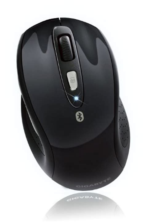 best laser mouse bluetooth mouse gigabyte gm m7700b compact bluetooth