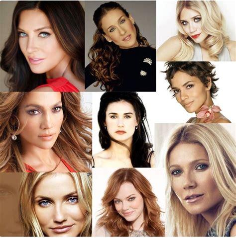 hollywood celebrity secrets hollywood skin secrets skincare routine of the stars