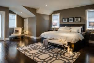 Modern Crystal Chandelier Simple Bedroom Ideas For Parents 16466 House Decoration