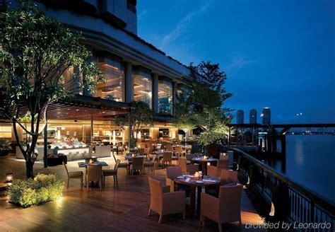 best la hotels shangri la hotel bangkok bangkok
