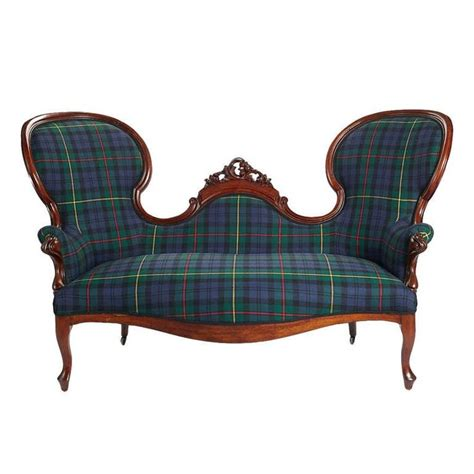 plaid sofa and loveseat 1000 ideas about plaid couch on pinterest plaid sofa
