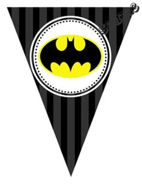 Banner Betmen Bunting Flag Batman 1000 images about batman on batman