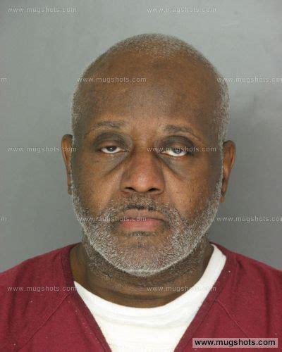 Pittsburgh Pa Arrest Records Mugshot Arrest